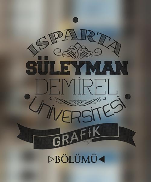 Typography Design - 14