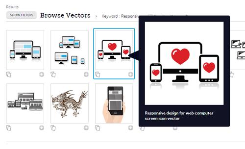 vectorstock-1
