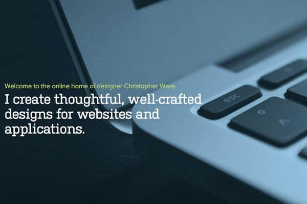 Inspiring Webdesign Trends 2013-29