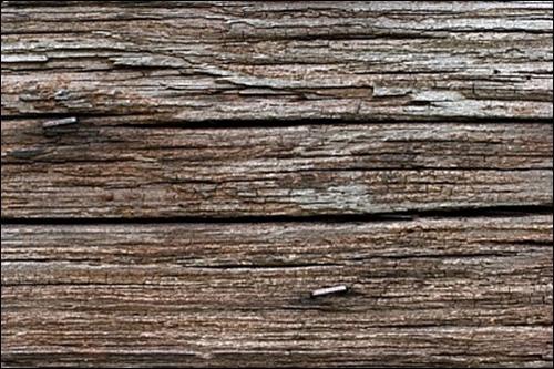 High Qualtity Wood Textures-11