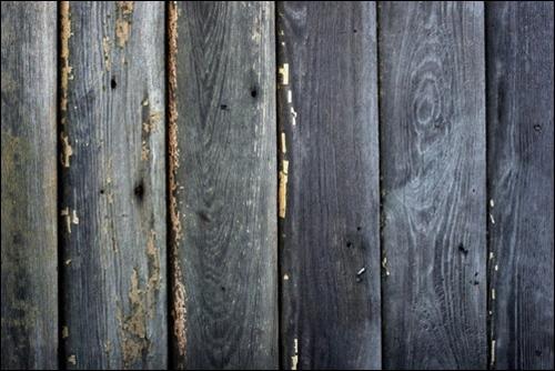 High Qualtity Wood Textures-12