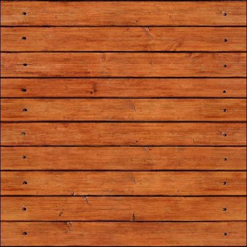 High Qualtity Wood Textures-13