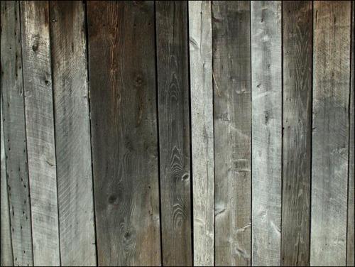 High Qualtity Wood Textures-14