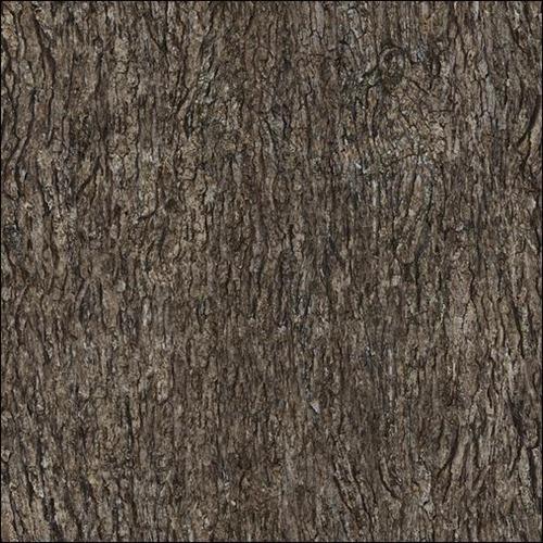 High Qualtity Wood Textures-15