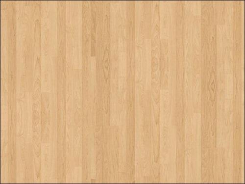 High Qualtity Wood Textures-16