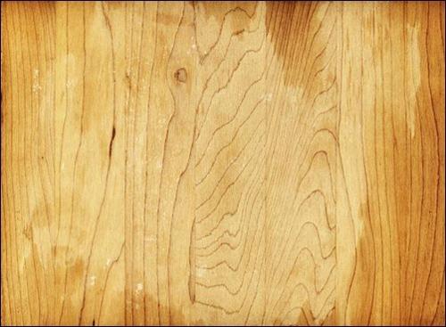 High Qualtity Wood Textures-17
