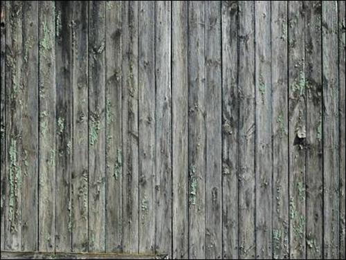 High Qualtity Wood Textures-18