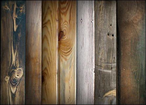 High Qualtity Wood Textures-19