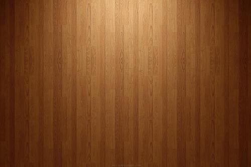 High Qualtity Wood Textures-2