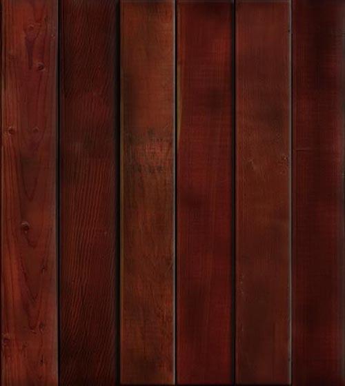 High Qualtity Wood Textures-22