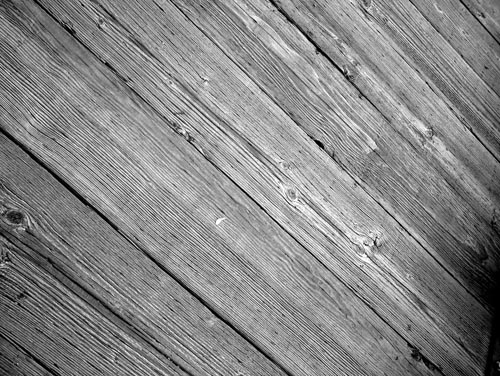 High Qualtity Wood Textures-23