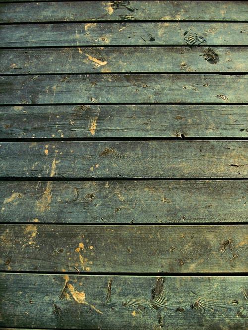 High Qualtity Wood Textures-24