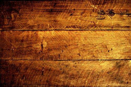 High Qualtity Wood Textures-25