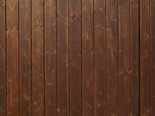 High Qualtity Wood Textures-26