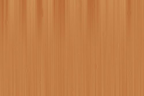 High Qualtity Wood Textures-27