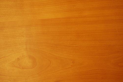 High Qualtity Wood Textures-28