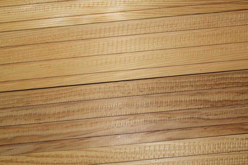 High Qualtity Wood Textures-3