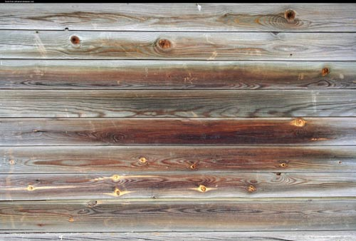 High Qualtity Wood Textures-30