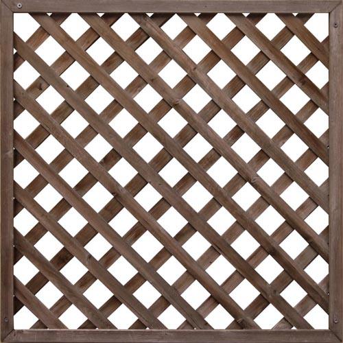 High Qualtity Wood Textures-31