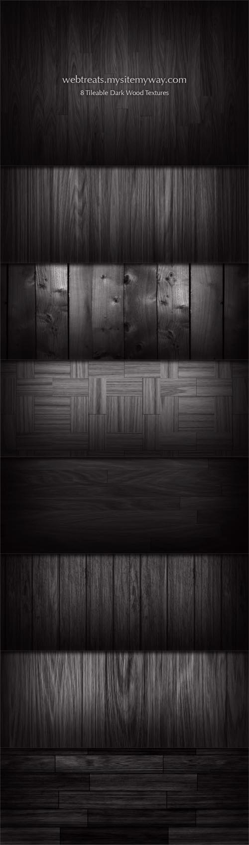 High Qualtity Wood Textures-32