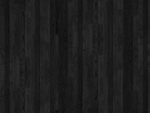 High Qualtity Wood Textures-33