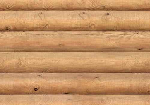 High Qualtity Wood Textures-34