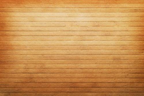 High Qualtity Wood Textures-7