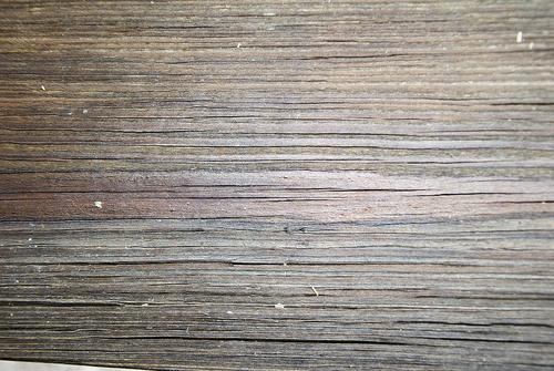 High Qualtity Wood Textures-4
