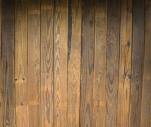 High Qualtity Wood Textures-5