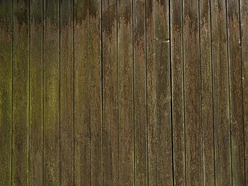 High Qualtity Wood Textures-9