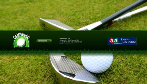 Campanino Golf Club