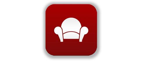 Readability -app