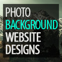 Post thumbnail of 40 Beautiful Large Photo Background Website Designs