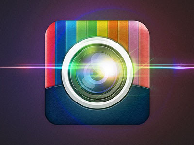 iOS app icons-1