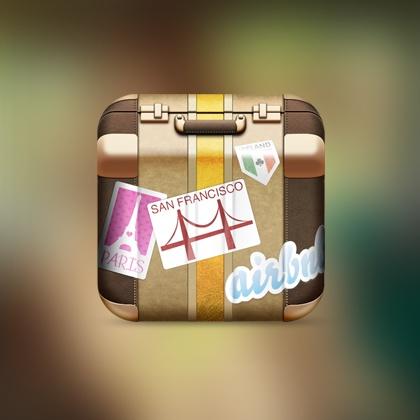 iOS app icons-17