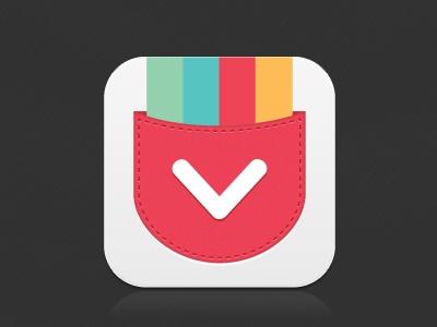 iOS app icons-18