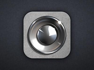 iOS app icons-44