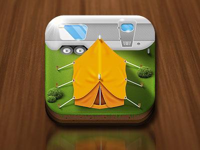 iOS app icons-59