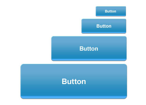 free psd buttons-27