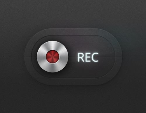 Free PSD Buttons-43