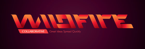Creative Business Logo Design-1