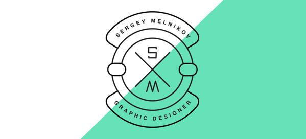 Creative Business Logo Design-11