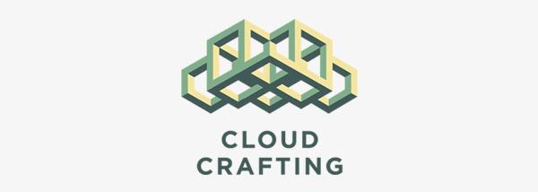 Creative Business Logo Design-12