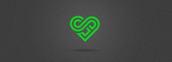 Creative Business Logo Design-15