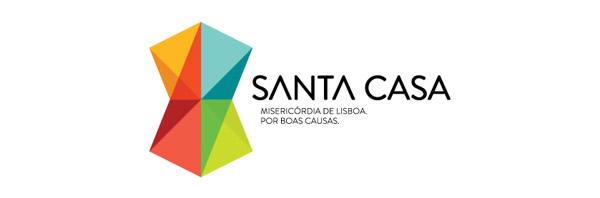 Creative Business Logo Design-16
