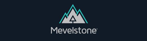 Creative Business Logo Design-23
