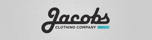 Creative Business Logo Design-24