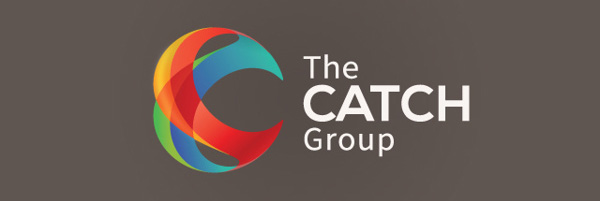 Creative Business Logo Design-3