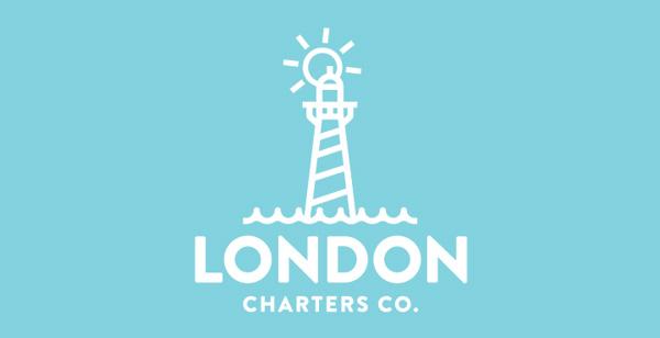 Creative Business Logo Design-31