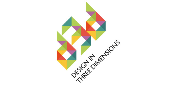 Creative Business Logo Design-32